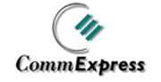 ComExpress Logo
