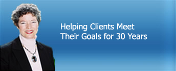 Helping Clients Meet Their Goals for 30 Years